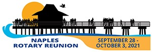 Naples conference logo